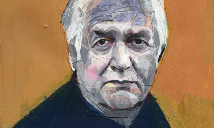 Henning Mankell made me angry, Henning Mankell made me sad