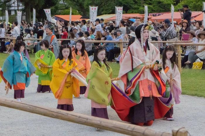 Japan 9: Religion