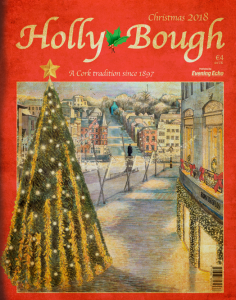 2018hollybough-copy
