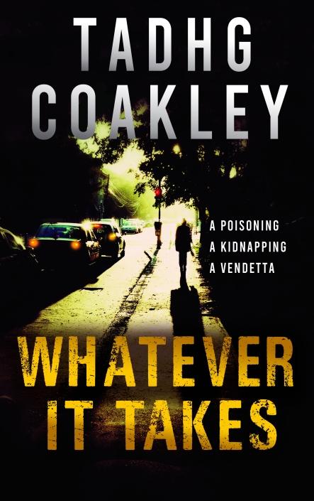 Whateverittakes_TadhgCoakley